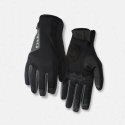 Gants Giro Ambient 2.0 noir