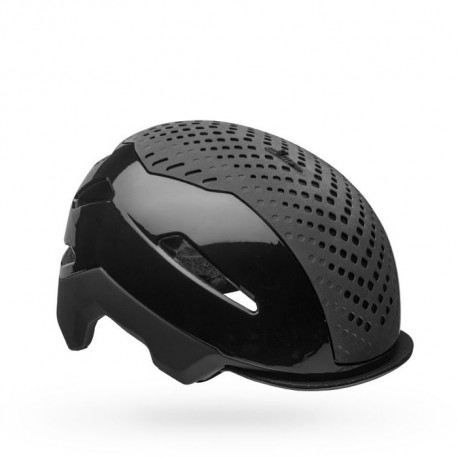 Casque vélo Bell Annex Mips noir