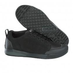 Chaussures VTT Ion Raid Amp II noir