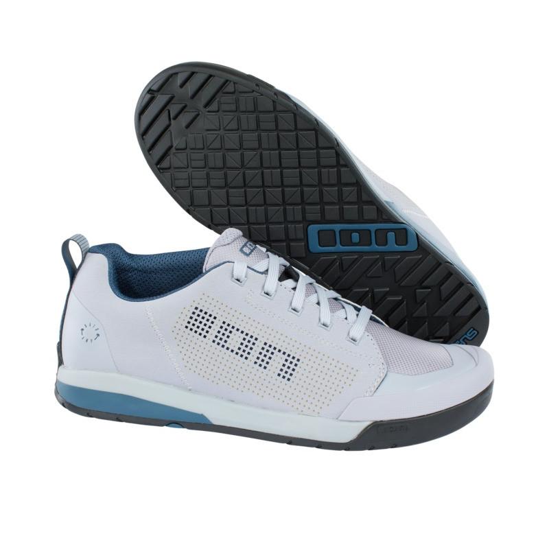 Sur Les Cyclable Découvrez ch Ii Vtt Chaussures Raid Amp Ion trCshQxd
