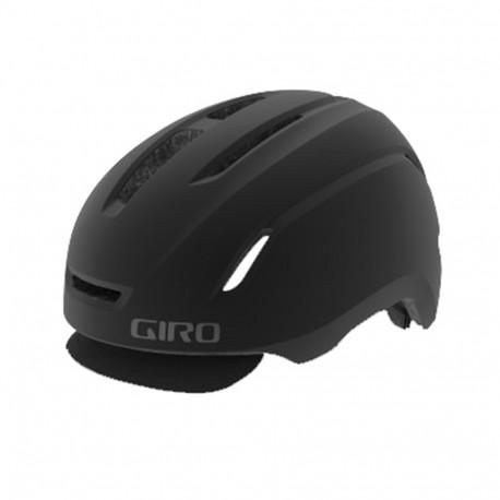Casque vélo Giro Caden Mips noir
