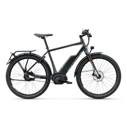 Speed Bike Koga Pace B20