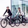 Sacoche de vélo ville Ortlieb Commuter-Bag Two Urban 20L