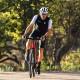 Vélo de route électrique Moustache Dimanche 28.5 route