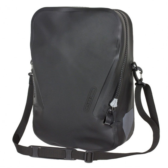 Sacoche de vélo Ortlieb Single-Bag QL3.1 12L
