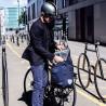 Sacoche de vélo ville Ortlieb Downtown Two QL2.1 20L