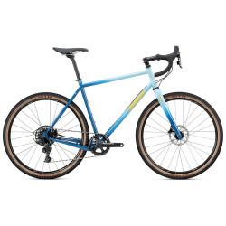 Vélo Gravel Genesis Fugio 20 2020