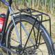 Vélo de randonnée Genesis Tour de Fer 30 2020