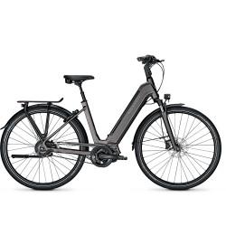 Vélo de ville électrique Kalkhoff Image 5.S Excite 2020
