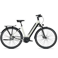 Vélo de ville électrique Kalkhoff Image 5.B Belt 2020
