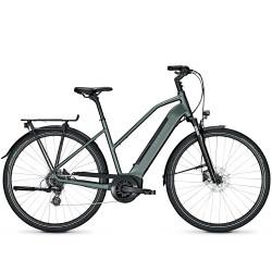Vélo de randonnée électrique Kalkhoff Endeavour 3.B Move 2020