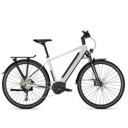 Vélo de randonnée électrique Kalkhoff Endeavour 5.B Advance 2020