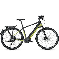 Speed Bike Kalkhoff Endeavour 5.B Move 45 2020