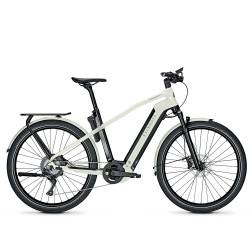 Vélo de randonnée électrique Kalkhoff Endeavour 7.B Advance 2020