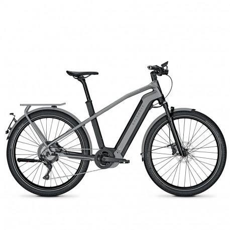 Speed Bike Kalkhoff Endeavour 7.B Excite 45 2020