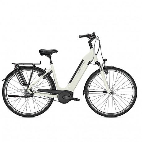 Vélo de ville électrique Kalkhoff Agattu 4.B Performance