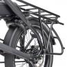 Vélo cargo électrique Tern HSD S8i