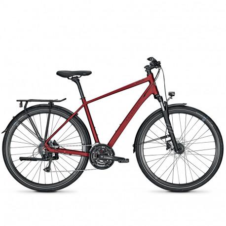 Vélo de randonnée Kalkhoff Endeavour 24
