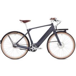 Vélo de ville électrique Schindelhauer Heinrich