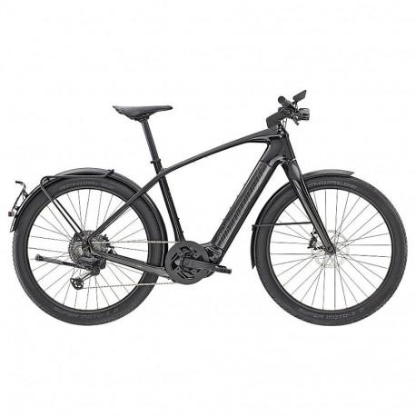 Speed Bike Diamant Zouma Supreme+ S