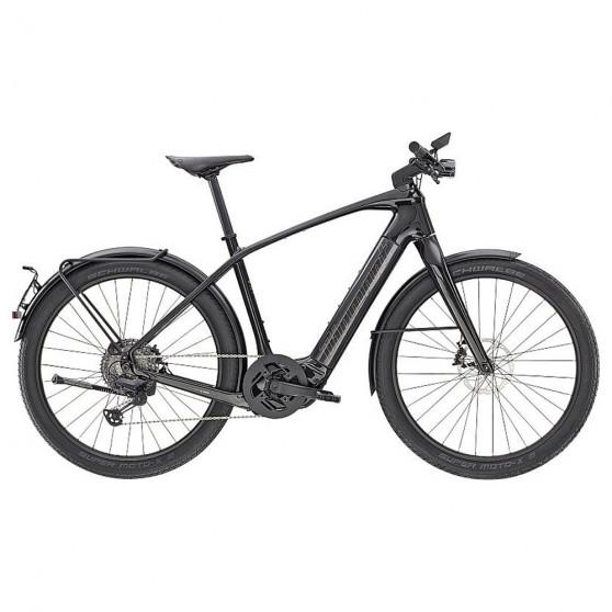 Speed Bike Diamant Zouma Supreme+ S cadre diamant