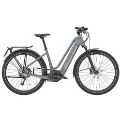 Speed Bike Diamant Zouma Deluxe+ S