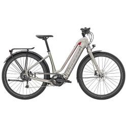Vélo de ville électrique Diamant Zouma+