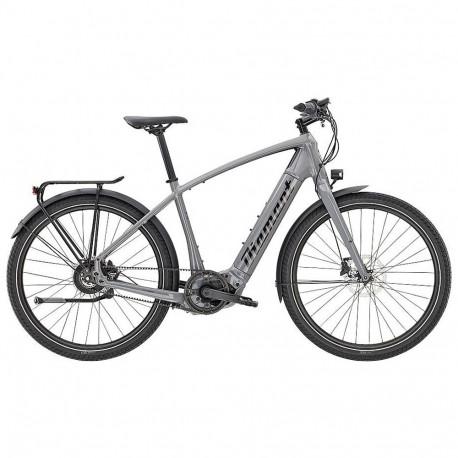 Vélo de ville électrique Diamant Opal Esprit+