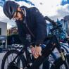 Casque vélo Abus Pedelec 1.1