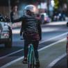 Casque vélo Lumos Matrix