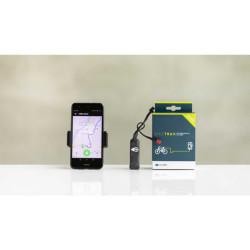 Tracker GPS Powunity