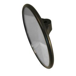 Support miroir pour rétroviseur Mirrycle