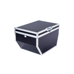 Box Flightcase L pour vélo cargo Urban Arrow Cargo