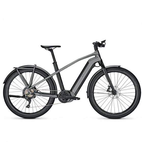 Speed Bike Kalkhoff Endeavour 7.B Excite 45