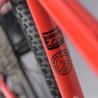 Vélo Gravel Genesis Croix de Fer 20