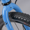 Vélo Gravel Genesis Croix de Fer 40