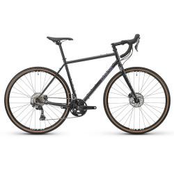 Vélo Gravel Genesis Croix de Fer 50