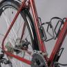 Vélo de randonnée Genesis Tour de Fer 10 FB