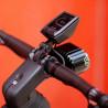Speed Bike Trek Allant+ 9.9S