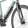 Vélo de route électrique Moustache Dimanche 28.1