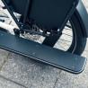 Vélo cargo électrique Riese&Müller Multicharger GT
