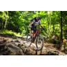VTT électrique Moustache Samedi 29 Trail 8