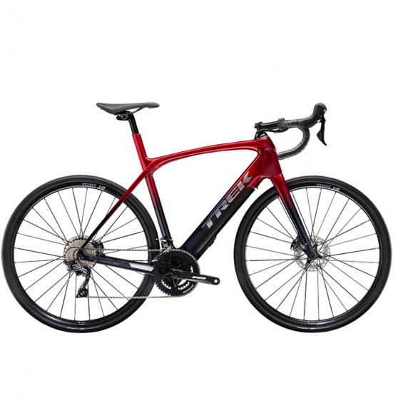 Vélo de route électrique Trek Domane+ LT