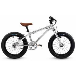 """Vélo enfant Early Rider Pedal Belter 16"""" (3 ans 1/2 à 6 ans)"""