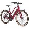 Vélo de ville électrique Schindelhauer Hannah Enviolo