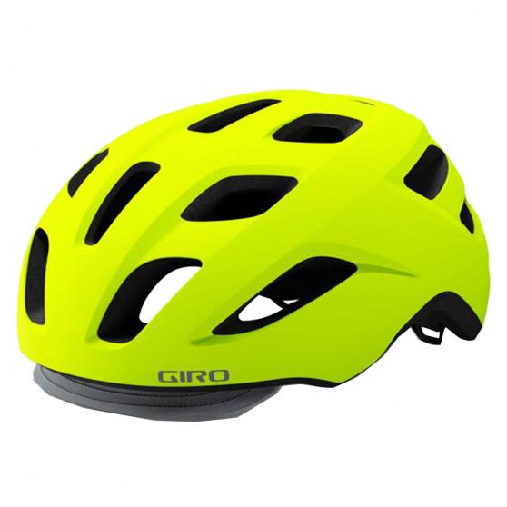 Casque vélo Femme Giro Trella Mips