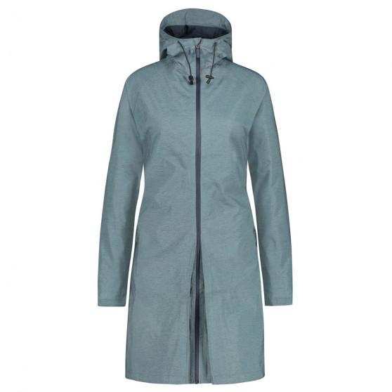 Veste de pluie Femme AGU SeQ Rain Urban Outdoor