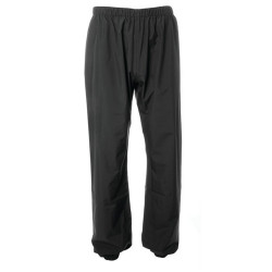 Pantalon de pluie AGU Go Rain Essential