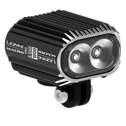 Éclairage avant Lezyne E-Bike Macro Drive 1000