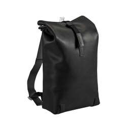 Sac à dos Brooks Pickwick Leather 12L